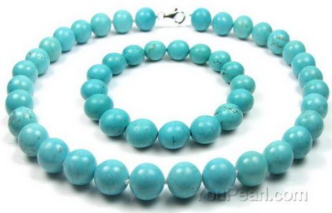 China Dangle Charm Bracelets besides Frosted Berry Gem Necklace furthermore Turquoise Gem Necklace Bracelet Set Factory Direct Sale P 1932 in addition P two tone oval link chain necklace besides 5 Ft Two Piece Blowgun. on lobster clasp types