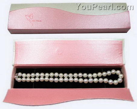 JEWELRY BOXES - NECKLACE JEWELRY BOXES,RING BOXES,JEWELRY TRINKET