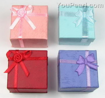 cardboard ring boxes wholesale 2